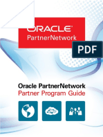 opn-partner-program-guide-3221507