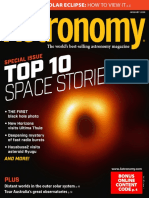 Astronomy 2020-01.pdf