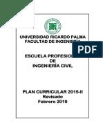 plan-curricular-2015