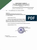 POS Ujian Madrasah Tahun Pelajaran 2019-2020_1