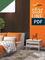 starline_catalogue (1).pptx