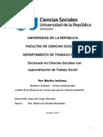 TD_ViqueJuanJos+®.pdf