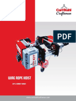 Wire-Rope-Hoist-Brochure.pdf