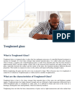 Toughened glass.pdf