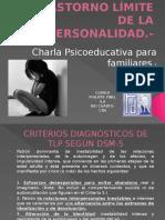 TLP CHARLA PSICOEDUCATIVA.pptx