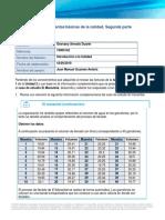 Geovany_Arevalo__Herramientas de comportamiento.docx