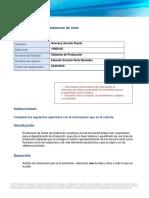 Geovany Arevalo_Balanceo.docx