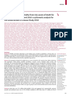 95b1494-Lozano Mortality GBD2010.pdf