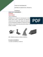 ALGORITMOS Y LENGUAJES DE PROGRAMACIÓN.docx