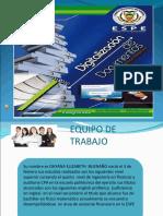 Planificacion Estrategica-digitalizacion de Archivos