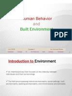 hb-bi lecture-1.pdf