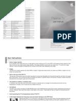 plasma samsung PS50B530 BN68-02355H-03L10_1026.pdf