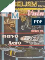 m8602.pdf
