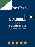 DialoguesForBreakthrough_Scriptbook_2017_pages.pdf