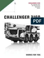 60-ton-Terex-Challenger