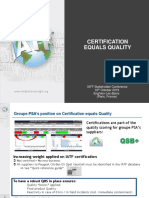 2.1-Paris-IATF-Stakeholder-Event-Groupe-PSA-Certification-Must-Equal-Product-Quality