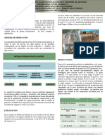 Poster Primera Revision