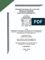 EPG789-00789-01.pdf