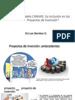El Modelo CANVAS.pptx