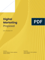 Business-proposal.pdf
