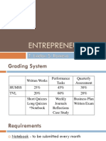 Entrepreneurship orientation ppt.pptx