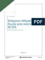 Ghid de utilizare Stingerea Obligatiilor fiscale SCITL (3)