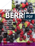 Timber_Press_Homegrown_Berries__Successfully_Gro.pdf