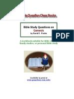 genesis-questions.pdf