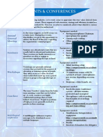 TYPES-OF-CONFERENCES.pdf