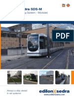 Brochure_edilonsedra-SDS-M-Sound-Damping-System-Modular_EN.pdf