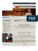 REVISED RULES ON SUMMARY PROCEDURE - CHAN ROBLES VIRTUAL LAW LIBRARY.pdf