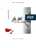CD Eu sou do meu amado.pdf