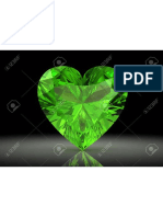 87334470-joya-peridot-imagen-3d-de-alta-resolución-ilustración-3d