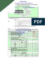 mujuri tikaria 330mm.pdf
