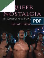 2014_Book_QueerNostalgiaInCinemaAndPopCu.pdf