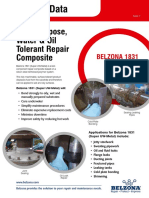 belzona 1831-Super-UW_Metal-Flyer (1)