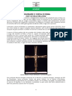 91016_Longobardi e Chiesa di Roma