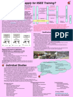 IISEE.pdf