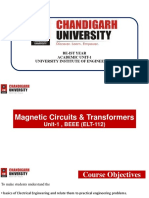 Magnetic_circuits_and_Transformers