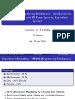 Lecture1_3_ME101_Jan_May_2020.pdf