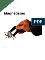 1 - Magnetismo.pdf
