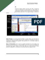 TIFPRO0411220101_6.- 01 - Apuntes II Unidad-1