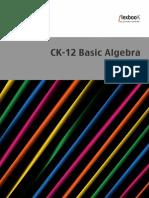 CK-12-Algebra-Basic_b_v22_nee_s1