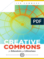 Creative_Commons.pdf
