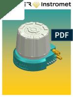 Software-manual-V2