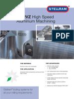 super speed machining.pdf