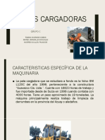 PALAS CARGADORAS FINAL