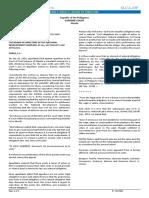 OBLICON_7_ANSAY-V-BOARDOFDIRECTORS-1P