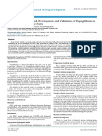a-new-rphplc-method-development-and-validation-of-dapagliflozin-inbulk-and-tablet-dosage-form