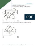 worksheet (11).pdf